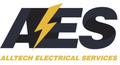 Telephone Installation, Maintenance & Repairs in Sunbury