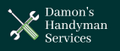 Handyman in Langford