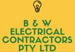 Telephone Installation, Maintenance & Repairs in Balwyn