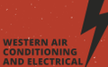 Air Conditioning Spare Parts in Brookfield