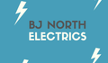 Electricians in Aspendale