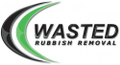Rubbish Removal in Templestowe