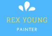 Paint Products in Mooloolaba