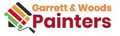Painters in Ferny Hills