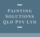 Painters in Hollywell
