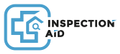 Pest & Insect Control in Thebarton