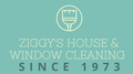Cleaners in Avondale Heights