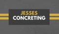 Concrete Resurface in Ormeau