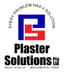 Plasterers in Ormeau