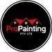 Painters in Bathurst