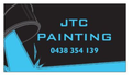 Painters in Townsville