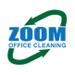 Cleaners in Brisbane
