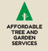 Arborists in Berowra
