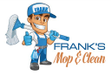 Cleaners in Fairfield