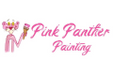 Painters in Annandale