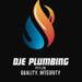 Plumbing Maintenance in Upper Coomera