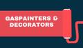 Painters in Varsity Lakes