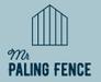 Fencing Contractors in Hampton