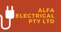 Electricians in Bentleigh East
