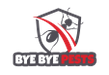 Pest & Insect Control in Rockbank