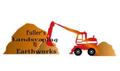 Tipper Truck Hire in Caboolture