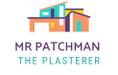 Plasterers in Wishart