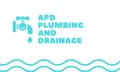 Plumbing Maintenance in Bundoora