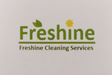 Cleaners in Dianella