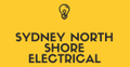 Electricians in Hunters Hill