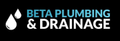 Plumbing Maintenance in Redbank Plains