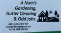Gardeners in Morley