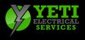 Electrical Switch Board Upgrades in Buddina