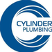 Plumbing Maintenance in Stafford