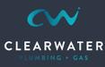 Plumbing Maintenance in Gordonvale