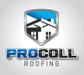 Roof Ventilation in Kilsyth