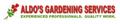 Gardeners in East Cannington