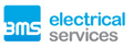 Electricians in Eastwood
