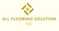 Flooring in Salisbury
