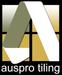 Tilers in Altona North