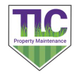Landscapers in Clayfield