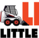 Tools & Equipment Hire in Redland Bay