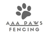 Fencing Contractors in Derwent Park