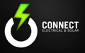 Electricians in Hallett Cove