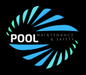 Swimming Pool & Spa in Springfield Lakes