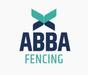 Fencing Contractors in Mount Hawthorn