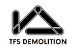 Asbestos Removal in Cannington