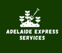 Landscapers in Adelaide