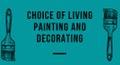 Decorating in Canning Vale