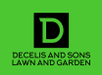 Landscapers in South Plympton