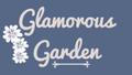 Gardeners in Forrest